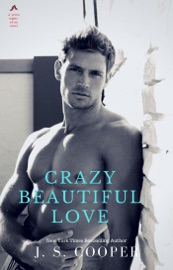 Crazy Beautiful Love (The Martelli Brothers) PDF Download
