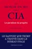 Etats-unis National intelligence - Le monde en 2035 vu par la CIA. Le paradoxe du progrès illustration