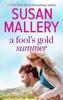A Fool's Gold Summer