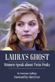 Laura's Ghost