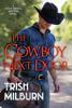 Trish Milburn - The Cowboy Next Door  artwork