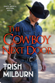 The Cowboy Next Door