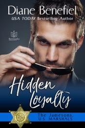 Download Hidden Loyalty