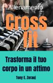 Allenamento  Crossfit Trasforma il tuo  corpo in un attimo