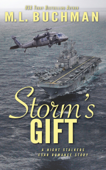 Storm's Gift