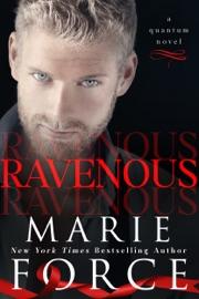 Ravenous (Quantum Series, Book 5) PDF Download
