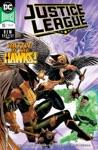 Justice League 2018- 15
