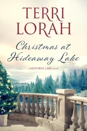 Christmas At Hideaway Lake