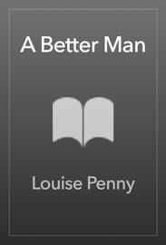 A Better Man PDF Download