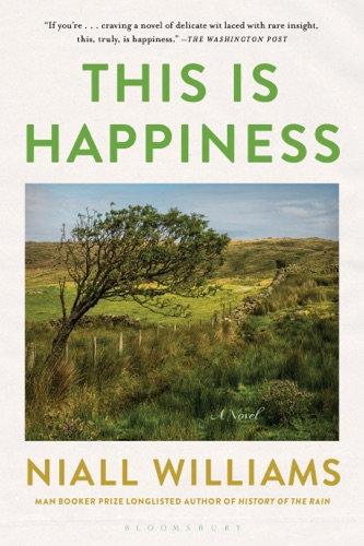 This Is Happiness E-Book Download
