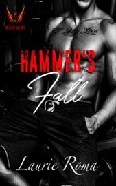 Hammer's Fall PDF Download