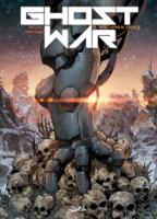 Ghost war T03 ebook Download