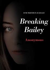 Breaking Bailey PDF Download