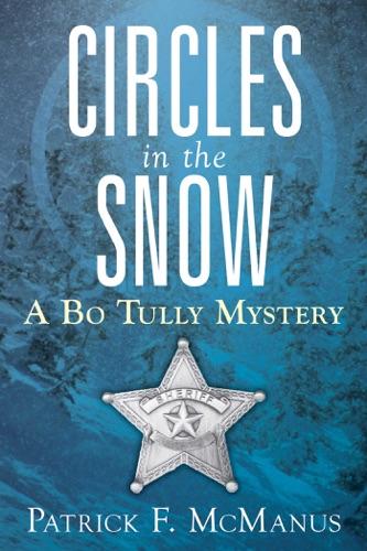 Patrick F. McManus - Circles in the Snow