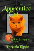 Apprentice Cat