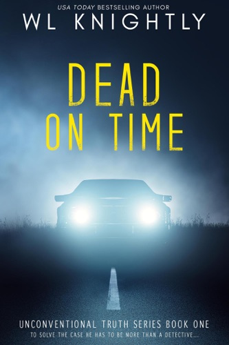 Dead On Time E-Book Download