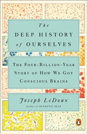 The Deep History Of Ourselves