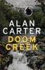 Alan Carter - Doom Creek artwork