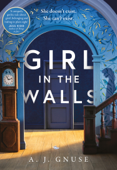 Download and Read Online Girl in the Walls