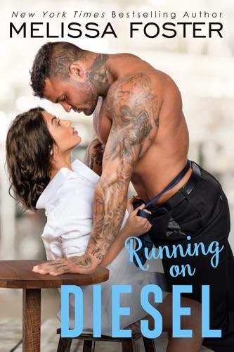 Running on Diesel E-Book Download