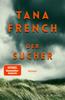Tana French - Der Sucher Grafik