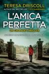 Lamica Perfetta
