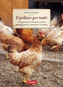 Il pollaio per tutti Book Cover