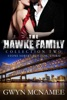 The Hawke Family Collection Two