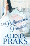 The Billionaires Passion