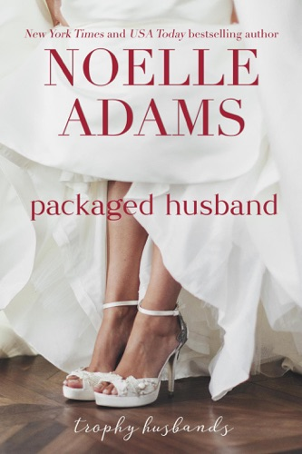 Packaged Husband E-Book Download