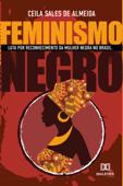 Feminismo Negro Book Cover