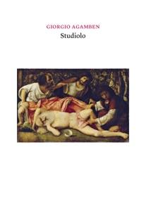 Studiolo Book Cover