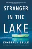 Download Stranger in the Lake ePub | pdf books