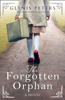 Glynis Peters - The Forgotten Orphan artwork