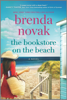 Brenda Novak - The Bookstore on the Beach artwork