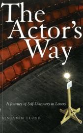 The Actor S Way