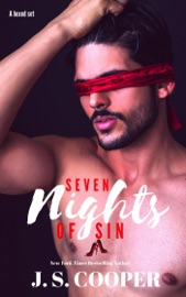 Seven Nights of Sin: A Boxed Set PDF Download
