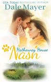 Download and Read Online Nash: A Hathaway House Heartwarming Romance