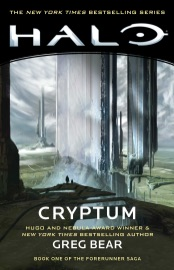 HALO: Cryptum PDF Download