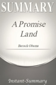 A Promise Land
