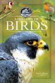 A History of Birds