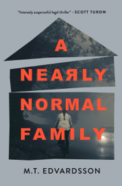 A Nearly Normal Family PDF Download