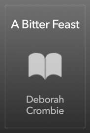 A Bitter Feast PDF Download
