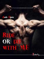Ride or die with me ebook Download