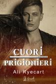 Cuori Prigionieri Book Cover