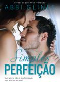 Simples perfeição Book Cover