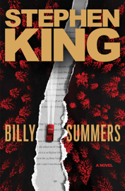 Billy Summers PDF Download