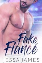 Fake Fiancé