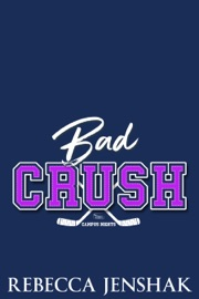 Bad Crush PDF Download