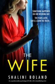 The Wife PDF Download